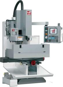 Haas-TM-1
